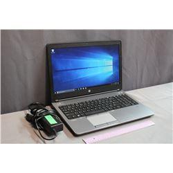 "HP ProBook 650 G1 15.6"" Laptop"