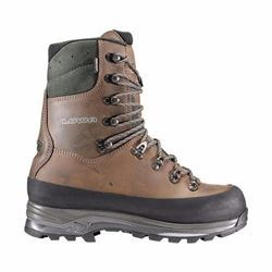 Lowa Hunting Boots