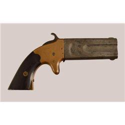 American Arms Co. Over Under Derringer
