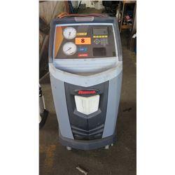 Robinair 34788NI R-134A Refrigerant Recovery Recycling Recharging Machine
