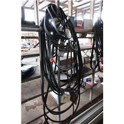 Bus Parts - Misc. Belts