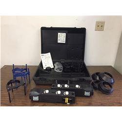 Hoppy Headlamp Alignment Kit
