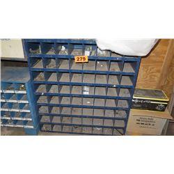 Hardware Cabinet