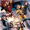 Image 2 : The Mighty Avengers #7 by Marvel Comics