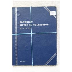 Canadian Coin Collector Books (3)