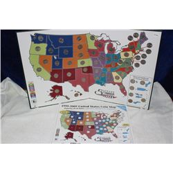 U.S. State Quarter Series