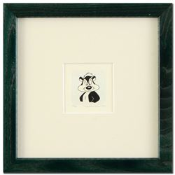 Pepe Le Pew by Looney Tunes