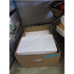 7 New Packages of Legal Size Copy Paper
