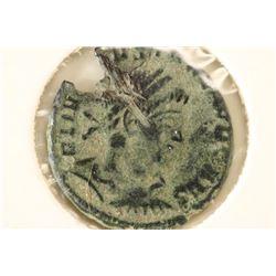 306-337 A.D. CONSTANTINE I ANCIENT COIN