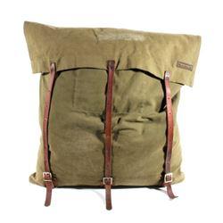 Vintage Portage Pack Co. Duluth Pack