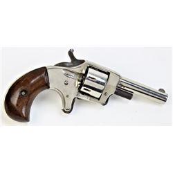 Defender 88 22 rf NVSN spur trigger 7 shot