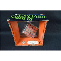 NIB Rubics Cube