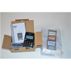 Ingenico POS Wireless Credit Card Machine Machine