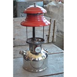 Vintage Lantern (No Glass)