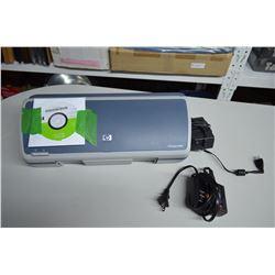 HP Desktop (3845) Printer