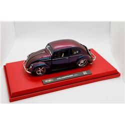 1951 Volkswagon Maisto 1:18 scale