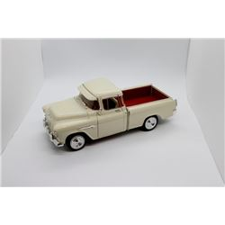 1955 Chevy 3100 Camero Ertl American Muscle 1:18 scale