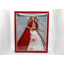 2010 Barbie Barbie Collector Series