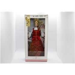 Dolls of the World Princess of Imperial Russia