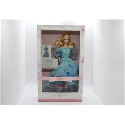 2007 The Most Collectible Doll in the World