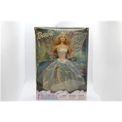 Barbie of Swan Lake Odette Barbie