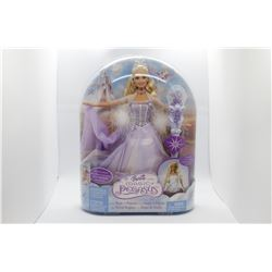 Barbie and the Magic of Pegasus Barbie