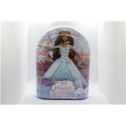 Barbie and the Magic of Pegasus Rayla Barbie