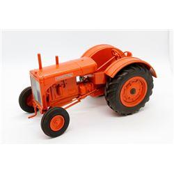 Allis Chalmers WC tractor No Box