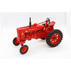 MTA IHC WF tractor No Box
