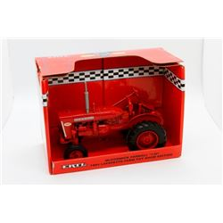 Farmall 140 limited 1994 Indiana Has Box