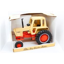 Case 1175 1:16 scale Agri King Has Box
