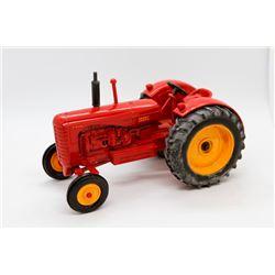 Massey Harris 55 diesel Toy Farmer Has Box