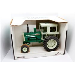 Oliver 2255 WF and cab Has Box