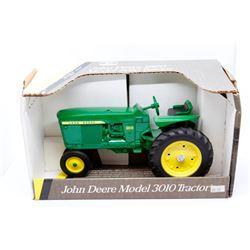 John Deere 3020 gas NF No Muffler Has Box