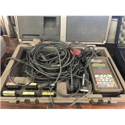 OTC MONITOR 4000 DIAGNOSTIC KIT