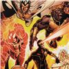 Image 2 : Astonishing X-Men #35 by Marvel Comics
