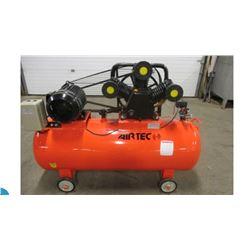 New Airtec Compressor 10HP