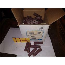 Box of Cartridge Roll