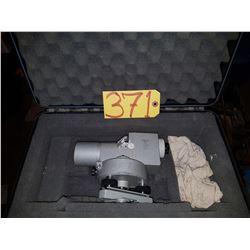 Sokkisha 33045 B2 Optical Level