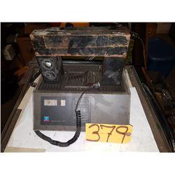 SKF Induction Bearing Heater