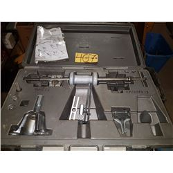 Armstrong Slide Hammer Puller Set 72 498