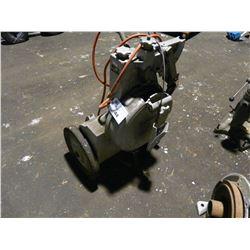 RIDGIT NO. 805-5 POWER BENDER