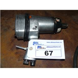 3/4'' PNEUMATIC WRENCH