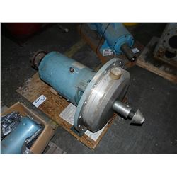 BINGHAM TOP CIRCULATION PUMP