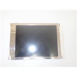 Hitachi LMG5278XUFC-00T LCD Display
