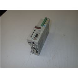 Mitsubishi MR-C20A-UE AC Servo Amplifier