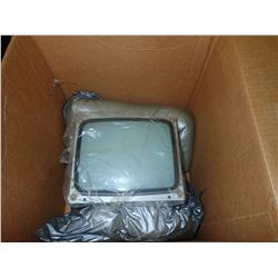 *New In Box* Toshiba E8069PDA Monitor