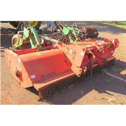 Rears KCH 10K950 Flail Mower
