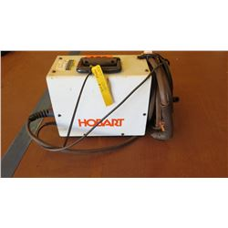 Hobart AirForce 500i Plasma Cutter