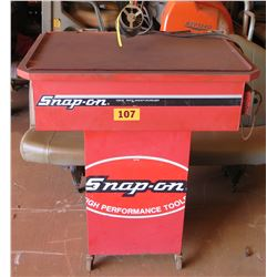 Snap-On YDM32 Parts Washer & Degreaser